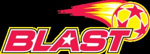 Delmarva-Blast-logo-HORIZONTAL-for-LIGHT-bkgd