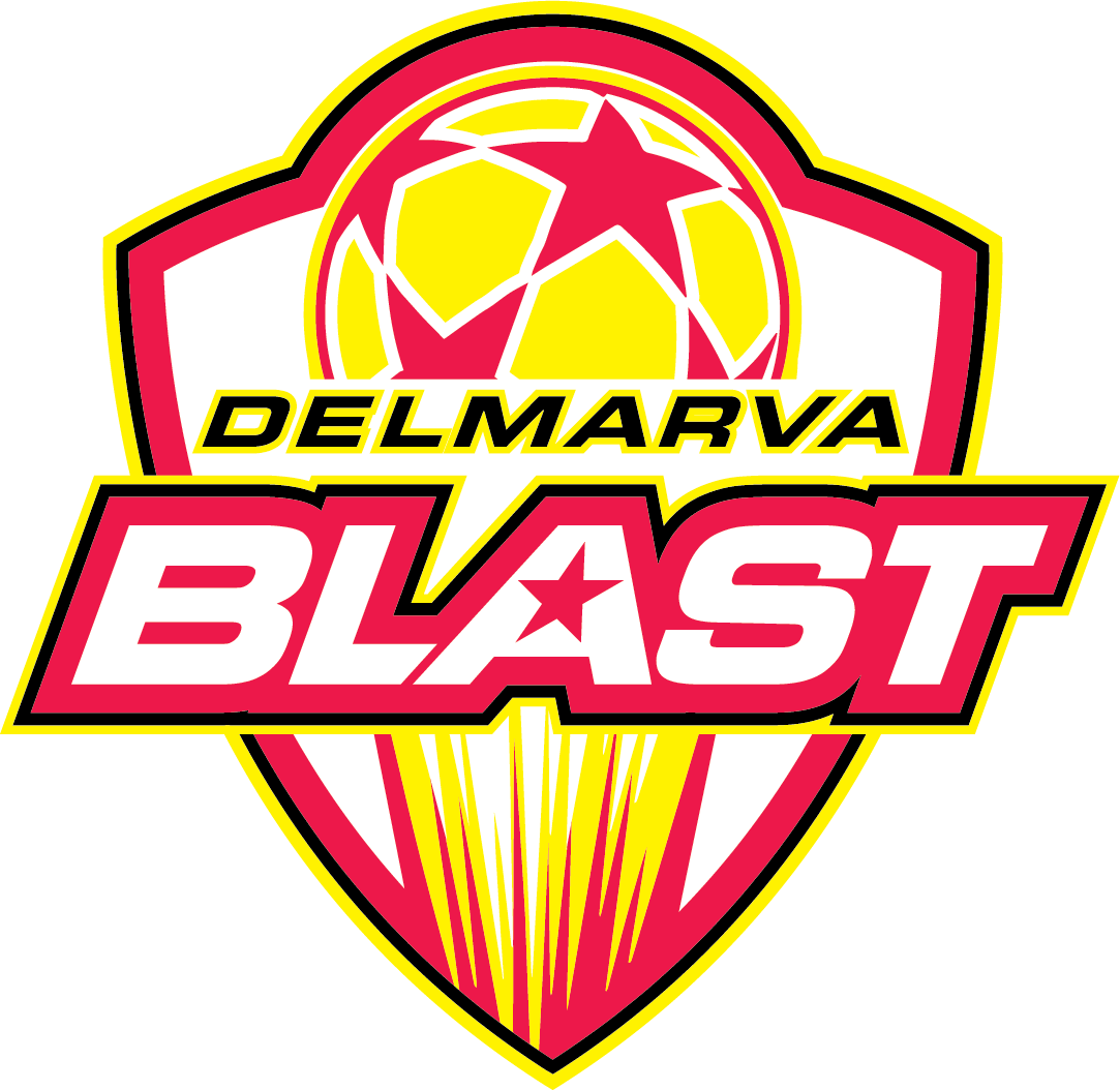 Delmarva Blast SC